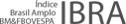 Aeris Energy – RI